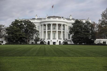Paura per Biden: il presidente Usa vittima di un incidente domestico