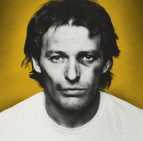 40 anni per 'Colpa d'Alfredo' di Vasco, tra anima fragile e rock