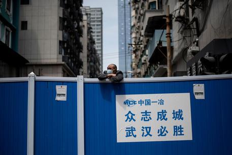 Raccontò il virus a Wuhan, condannata reporter cinese
