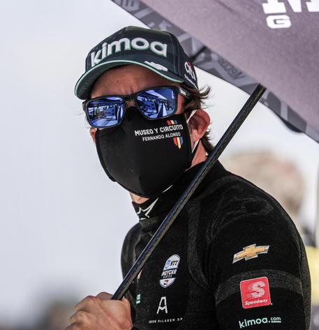 Formularace.it Adrian Campos è deceduto all'età di 60 anni