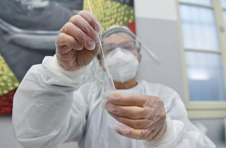 Coronavirus: 1.391 nuovi casi e 34 morti in Sicilia