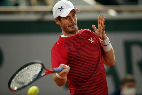 Australian Open: wild card per Andy Murray