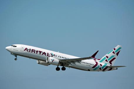 L'inizio della fine: Air Italy nomina i liquidatori - Inutile tentativo del ministro