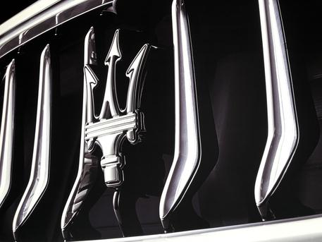 Maserati annuncia il piano di produzione della gamma elettrificata