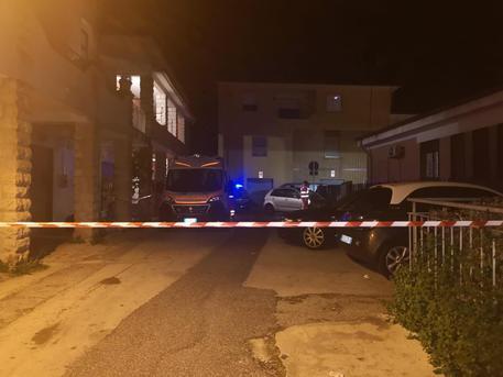 Uccisa a Sassari, attesa convalida fermo