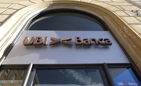Ubi Banca, azionisti di riferimento: