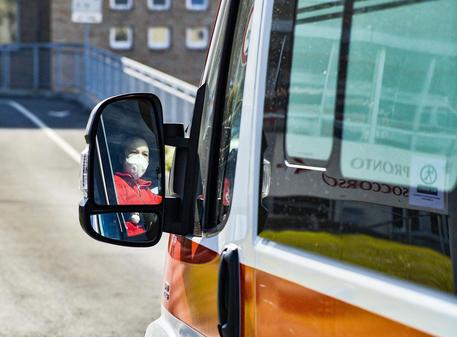 Coronavirus, contagio a Piacenza: una donna 82enne residente a Codogno