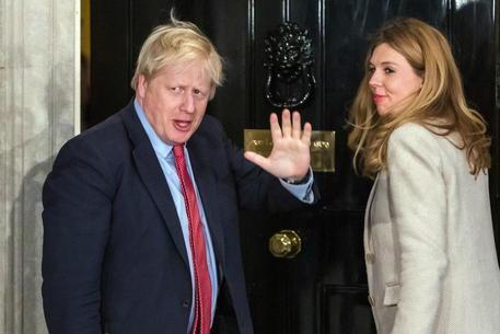 Coronavirus: peggiorano le condizioni di Boris Johnson