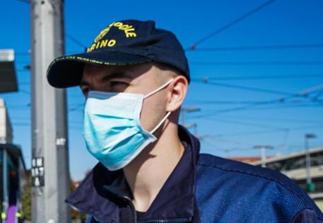 Coronavirus, conferenza stampa Conte: