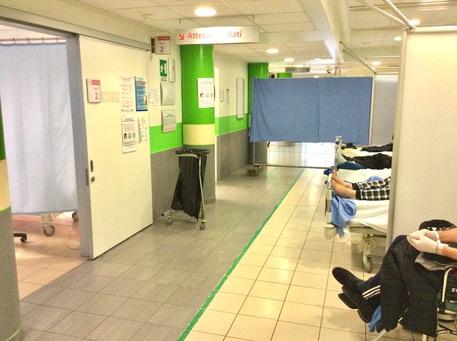 Coronavirus, aggiornamento dati Sardegna al 20 marzo