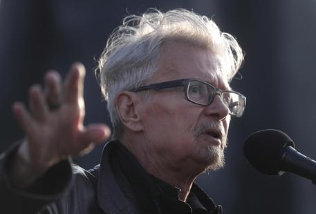 Morto lo scrittore e oppositore russo Eduard Limonov