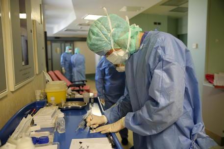 Coronavirus, Veneto supera 4mila casi. A Vo' Euganeo nuovo contagiato