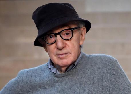 Woody Allen accusa Mia Farrow: legame morboso con Ronan