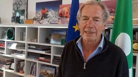 Guido Bertolaso:
