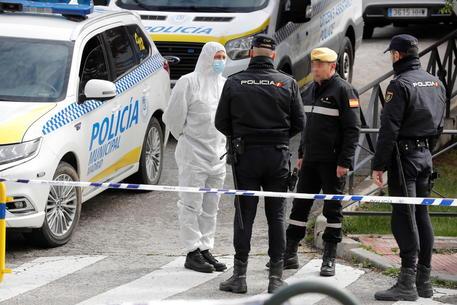 Coronavirus, tragico boom in Spagna: quasi 10mila casi in un giorno