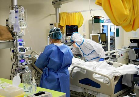 I numeri del contagio nell'Isola: 494 casi (+52) e 19 decessi