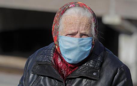 Sardegna, mancano ventilatori