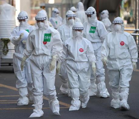 Coronavirus, 14enne muore in Portogallo: è vittima più giovane in Europa