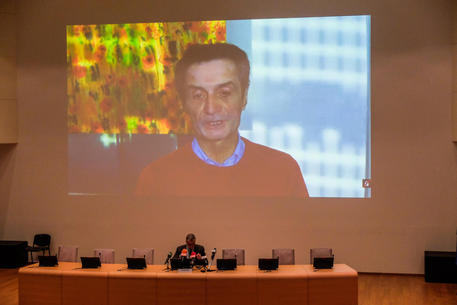 Coronavirus, nel milanese 124 denunce Lombardia ANSA.it