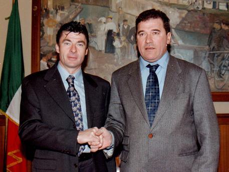 Ciclismo, coronavirus: morto ex presidente federale Giancarlo Ceruti