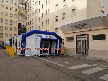 Coronavirus: Sardegna, Solinas nomina comitato scientifico