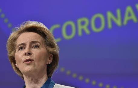 European Union apology important says Di Maio - English