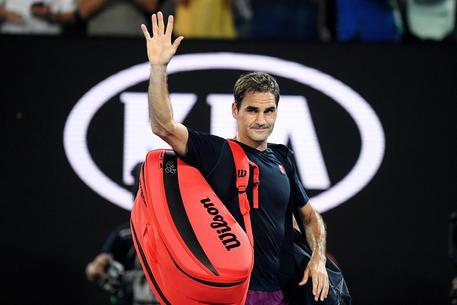 Laver Cup di Boston rinviata al 2021. Federer: