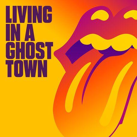 Un nuovo inedito per i Rolling Stones