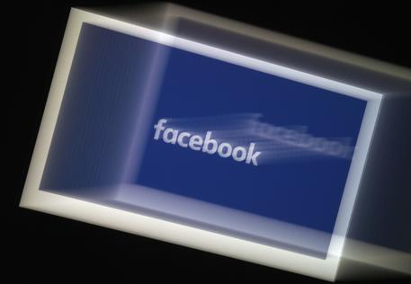 Facebook annuncia il rilascio di Messenger Rooms