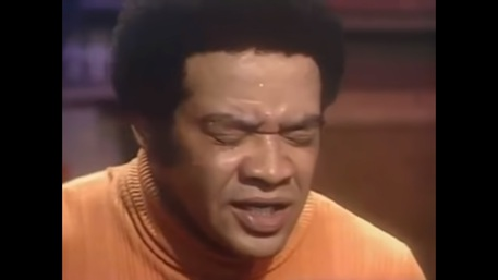 Morto Bill Withers: