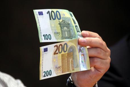 Decreto liquidità, ecco cosa darà il governo Conte alle imprese in crisi