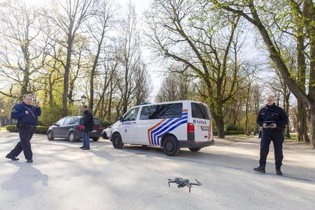 Accoltella persone a caso: due morti e sette feriti in Francia