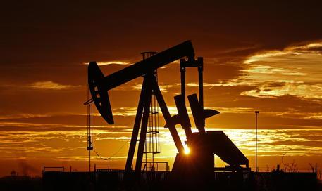 Prezzo del petrolio negativo: che cosa significa