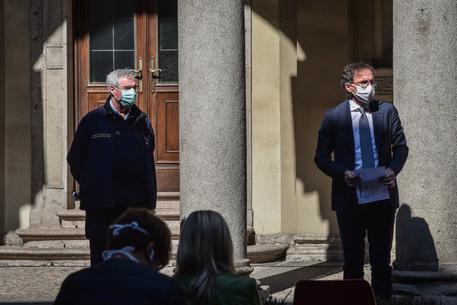 Coronavirus, Il ministro Boccia contro Confindustria:
