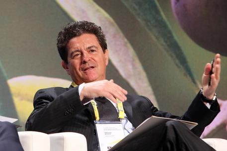 È morto Alberto Alesina, noto esperto di economia politica