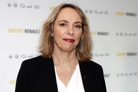 Renault verso taglio di 15.000 posti nel mondo
