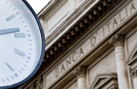 Banca d'Italia: più d'un terzo famiglie italiane in difficoltà su consumi essenziali