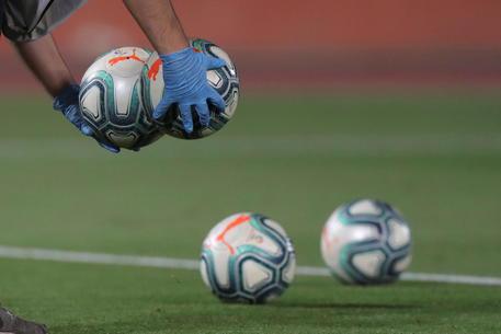Covid, troppi positivi nel Marsiglia: rinviato il match inaugurale della Ligue 1