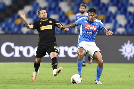 Sensi, ancora un infortunio muscolare: Inter in ansia. Le ultime news