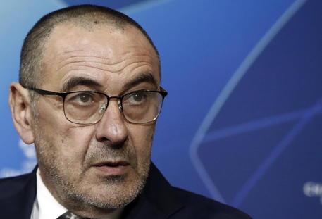 Juventus, è UFFICIALE: Andrea Pirlo nuovo allenatore bianconero!