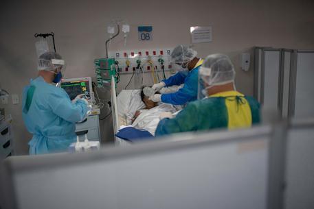Coronavirus Calabria, 358 contagi e 4 morti: il bollettino