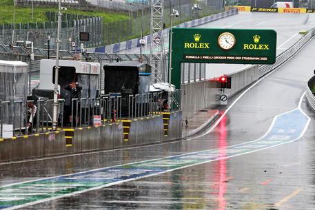 F1/ Bottas punzecchia Hamilton: