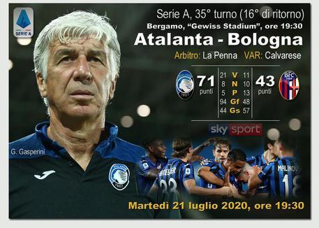 Calciomercato Bologna: Mihajlovic in linea con la dirigenza