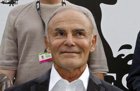 Cinema, addio a John Saxon: recitò in