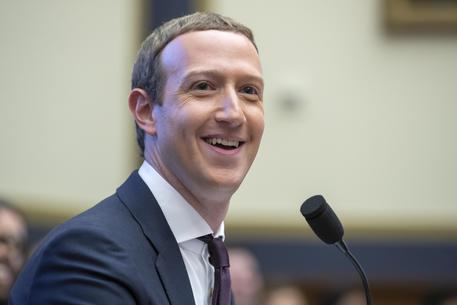 Big Tech in Congresso, al via la guerra antitrust