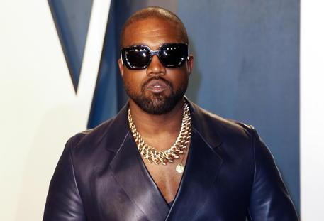 Usa 2020: primo comizio shock per rapper Kanye West - Ultima Ora