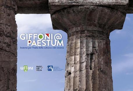 Rassegne, il cortometraggio 'Mezzanotte' apre il Giffoni Film Festival