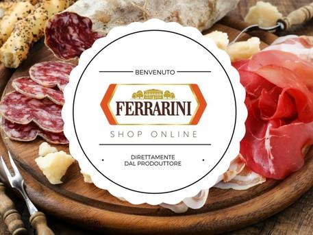 Intesa e Unicredit: proposta di concordato per il rilancio della Ferrarini Spa