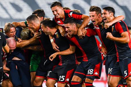 Genoa, offerta per l'acquisto del club: la posizione di Preziosi