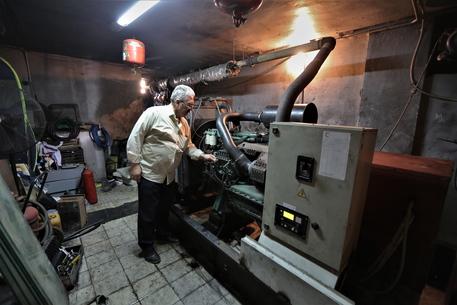 Libano, esplosione nella capitale Beirut: ignote per ora le cause